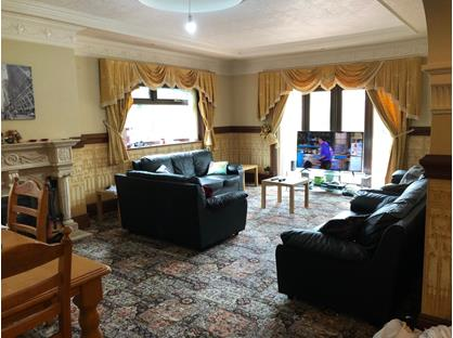 Properties To Rent In Stockton On Tees From Private Landlords Openrent