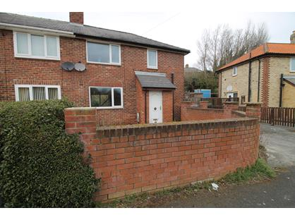 3 Bed Semi-Detached House, South Grove, NE40