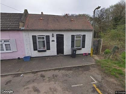 2 Bed Bungalow, Kings Place, IG9