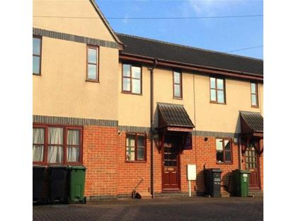 2 Bed Terraced House, Havelock Street, LE11