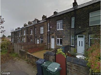 3 Bed Terraced House, Bartle Lane, BD7