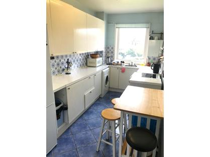 Room in a Shared Flat, Long Lane, N3