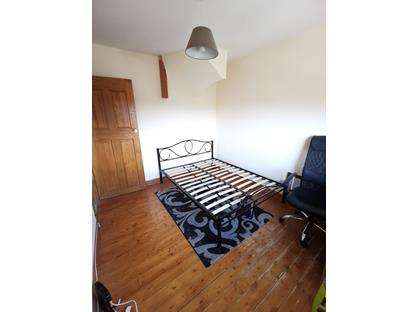 Room in a Shared House, Campfield Road, SE9
