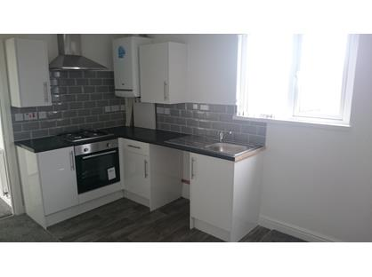 1 Bed Flat, Roodend Road, B68