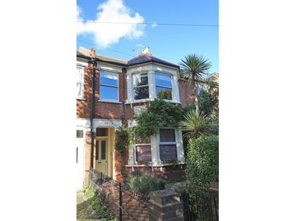 2 Bed Flat, St. Stephens Road, TW3