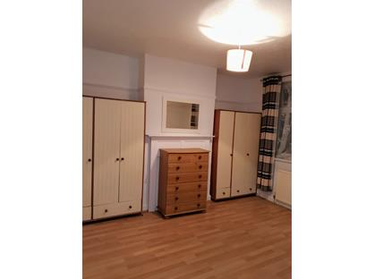 2 Bed Maisonette, Hill Rise, UB6