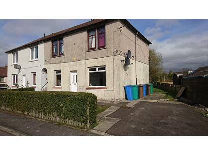 2 Bed Flat, Foote Street, KY5