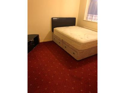 Room in a Shared House, Rainham, RM13