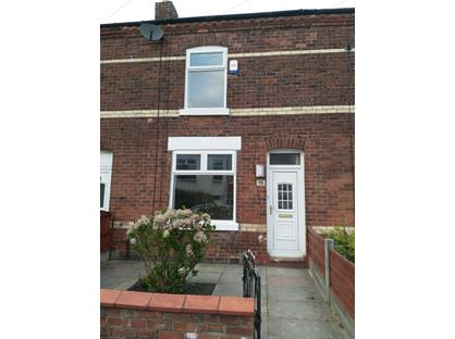 2 Bed Terraced House, Deans Road, M27