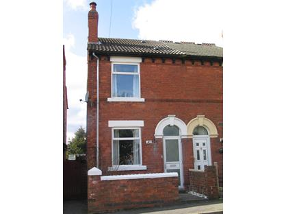 2 Bed Semi-Detached House, King Street, NG16