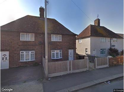 3 Bed Terraced House, Northview Avenue, RM18