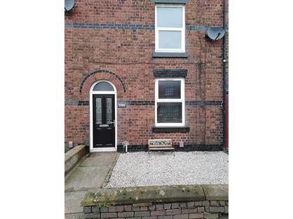 2 Bed Terraced House, Station Road, BL6
