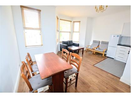 2 Bed Flat, Holloway, N7