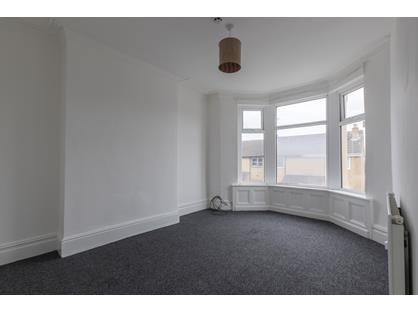 1 Bed Flat, Westminster Road, LA3