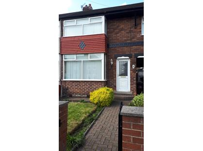 3 Bed Terraced House, Ivy Farm Road, L35