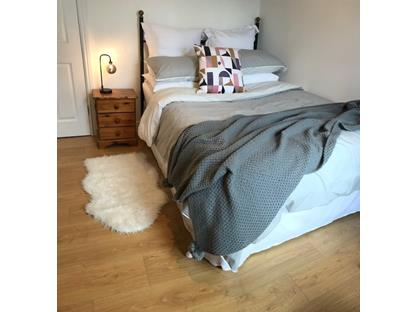 Room in a Shared House, Alexander Road, B27