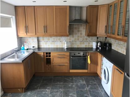 3 Bed Terraced House, Camside, CB4