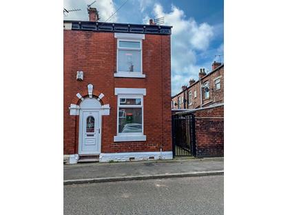 2 Bed End Terrace, Wrigley Street, OL6