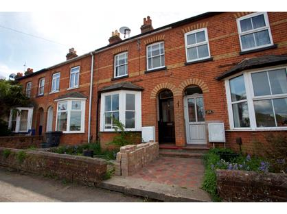 properties to rent in basingstoke from private landlords openrent rh openrent co uk