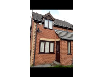2 Bed Semi-Detached House, Low Wood Close, S64