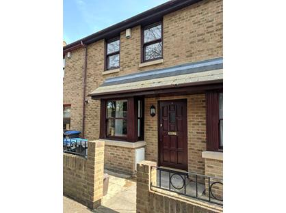 3 Bed Terraced House, Baker Court, CT11