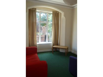 1 Bed Flat, Keppel Road, M21