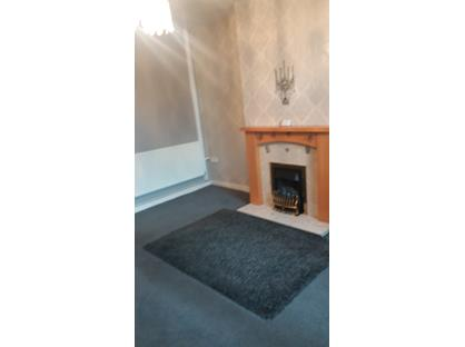 2 Bed Terraced House, Straight Lane, S63