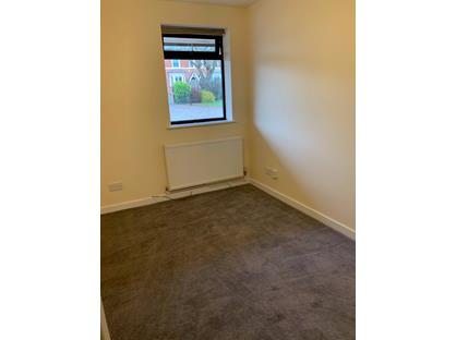1 Bed Flat, Station Road, DY11