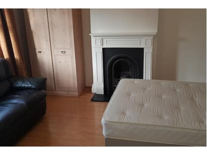 Room in a Shared House, Longcroft, SE9