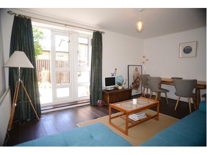 2 Bed Maisonette, Milton Court Road, SE14