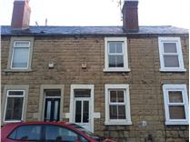 3 Bed Terraced House, Welbeck Street, NG18