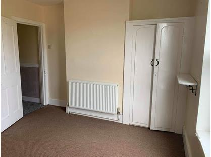 Room in a Shared House, Rosemary Road West, CO15