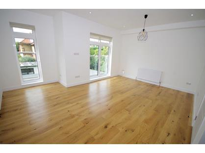 Room in a Shared Flat, Finchley, N12