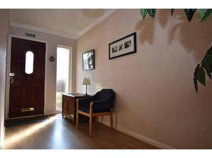 3 Bed Semi-Detached House, Crofton Avenue, DA5