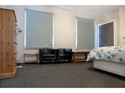 Room in a Shared House, Bryantwood Road, N7
