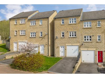 3 Bed Semi-Detached House, Herdwick View, BD20