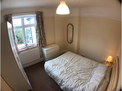 Room in a Shared House, Broadway Road, WR11