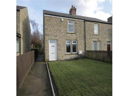 2 Bed Semi-Detached House, Consett Road, DH8