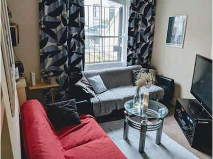 Room in a Shared House, Colvestone Crescent, E8