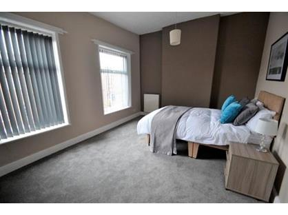 Room in a Shared House, Ince Green Lane, WN3