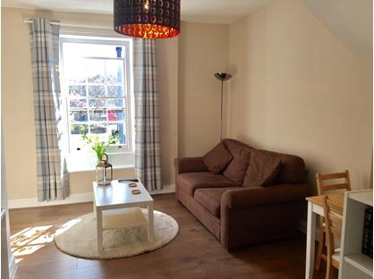 2 Bed Flat, Milton Road, DA12