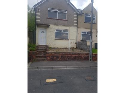 3 Bed Terraced House, Beech Terrace, CF44