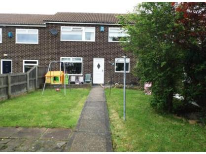 3 Bed Terraced House, Garth Twentyseven, NE12