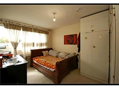 Room in a Shared Flat, Crawford Av, HA0