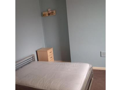 Room in a Shared Flat, High Street, B64