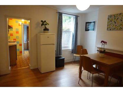 Properties To Rent In Wood Green London From Private Landlords Openrent