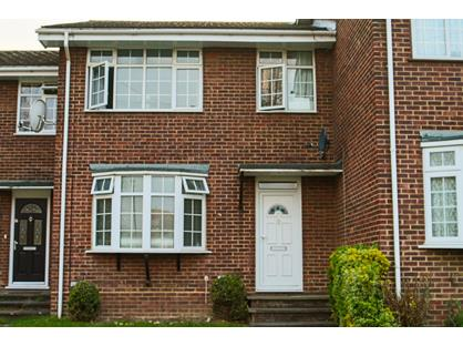 3 Bed Terraced House, Wrythe Green, SM5