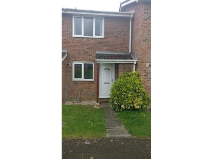 2 Bed Terraced House, Marston Road, OX9