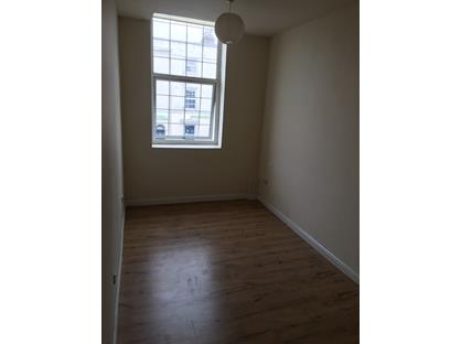 1 Bed Flat, Midland Road, WS1