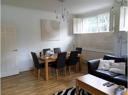 Room in a Shared Flat, Grosvenor Place, BR3
